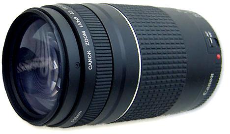 Купить зеркальный фотоаппарат Canon EOS 1100D Kit + DC (черный): цена зеркалки Кэнон EOS 1100D Kit + DC в каталоге фотокамер интернет магазина Связной