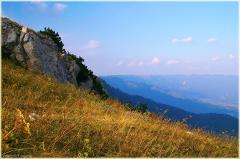 Экскурсия на Ай-Петри. Крым. Горный пейзаж. Фотографии