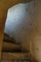 Подъем на Малый минарет. Великий Болгар. Экскурсии в Казани