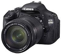 самый лучший фотоаппарат для новичка